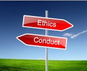 Code Of Ethics And Code Of Conduct What S The Difference