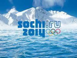 graphic sochi.ru 2014 olympic logo