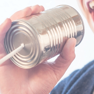 Can employees really speak-up with ethics hotlines?