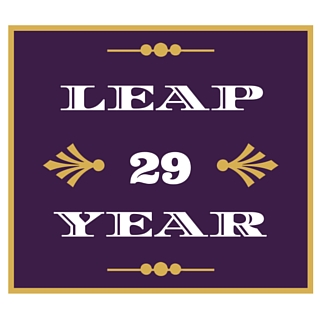 Leap Year Adds a Day to Compliance Program Readiness