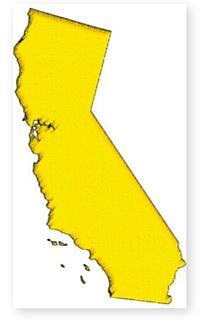 California Tightens Up Anti-Discrimination Regulations