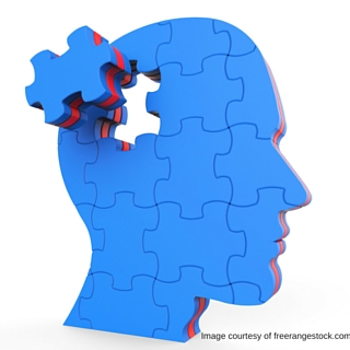 Blog_BrainPuzzle
