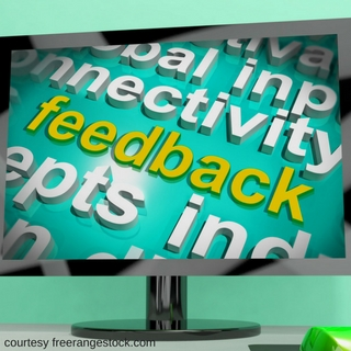 Leaders Need To Seek More Feedback From Employees