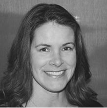 Amanda Nieweler