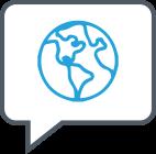 Global Regulatory consultation