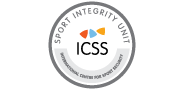 SIU ICSS 184 02 01