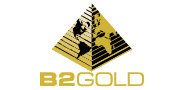 b2gold 184 02